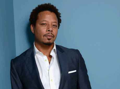 terrence howard filmes