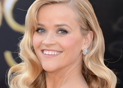 Reese Witherspoon to Receive American Cinematheque Award - DC Nitelife  Reese Witherspoon