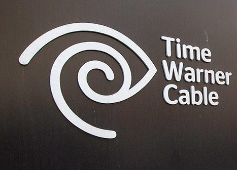 You should probably know this about time warner pay for Mega motors appleton wi