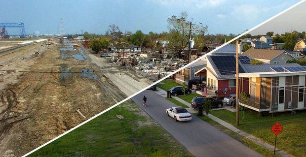 new orleans is playing get up to speed 10 years after hurricane ...