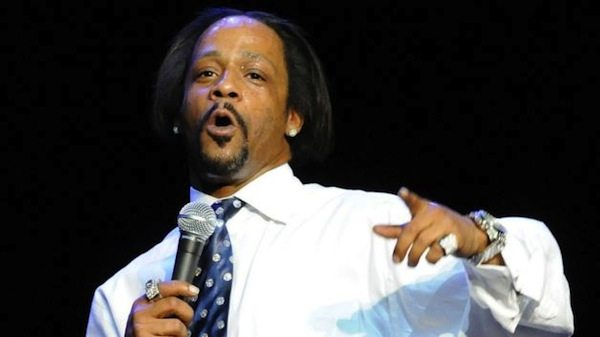 katt williams gta