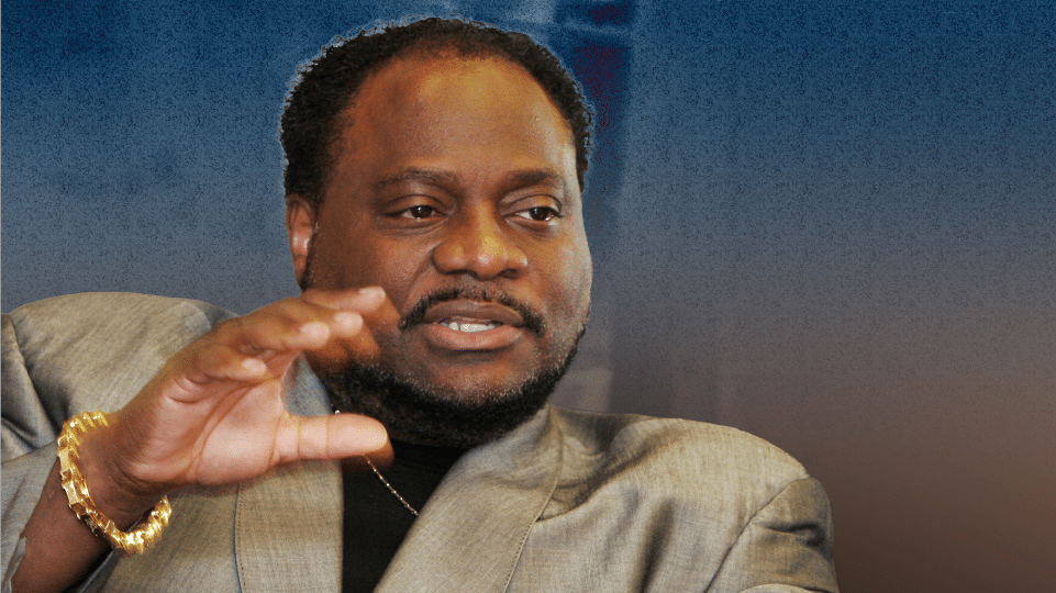 bishop eddie long and his ex wife s Coincidentally, her ex-husband also runs a separate rehab center in florida after serving 18 months for shooting his driver and another eight months for dui young-williams said her decision to also enter the rehab industry was by chance, and the more people trying to help other people, the better.