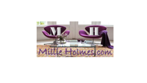 I'm back, it's Millie with Millie Holmes with the number one dating and  relationship forum in the Washington, DC Metropolitan area.