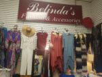 BELINDA'S FASHIONS AND ACCESSORIES INC.