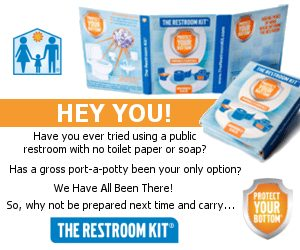 the-restroom-kit-3