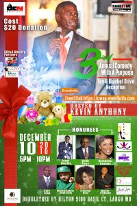 toys-for-tots-comedy-drive